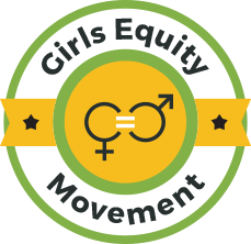 Girls Equity Movement