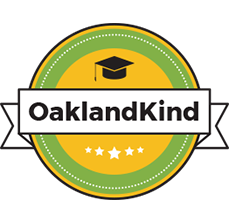 OAKLAND AND BEYOND