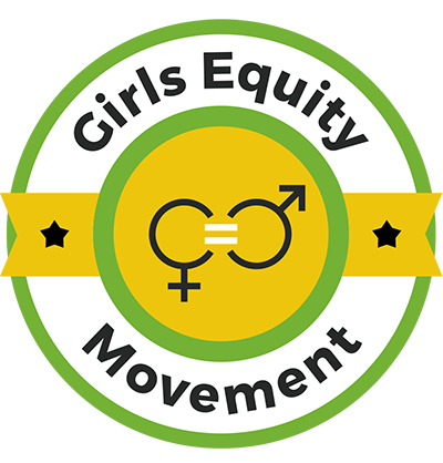 Girls Equity Movement aims to catalyze